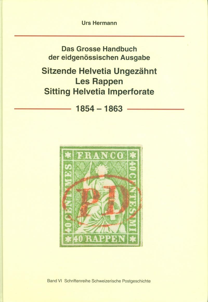 ungarn - Die Büchersammlungen der Forumsmitglieder - Seite 7 Strube10