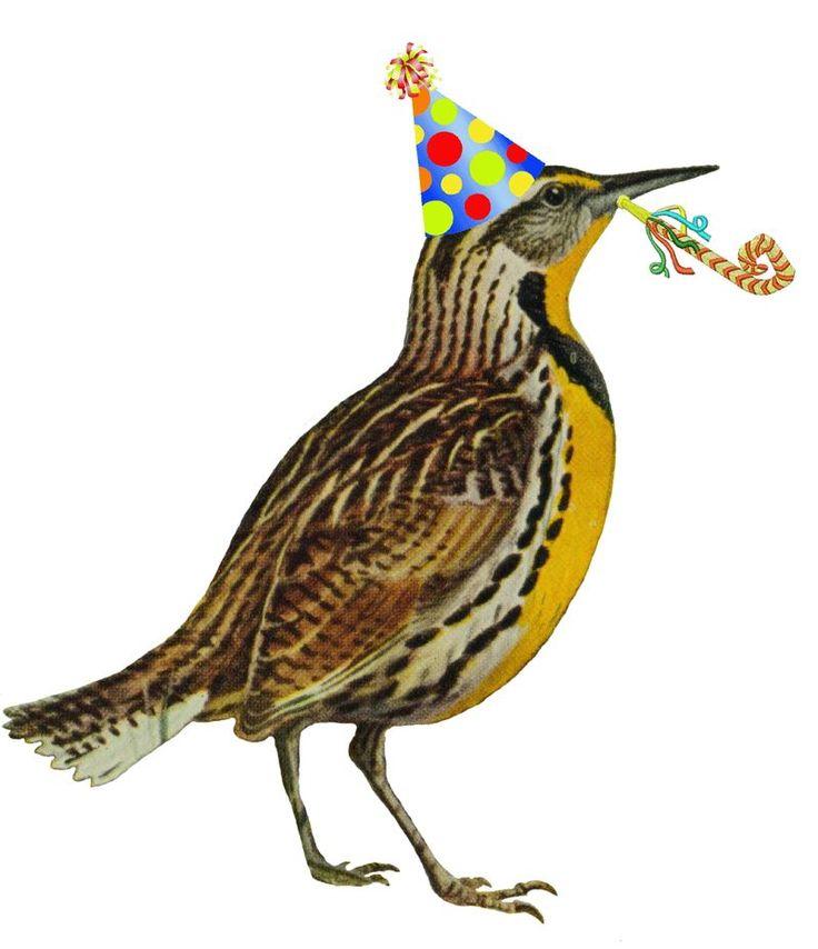 Happy Birthday idbowman! Hoppy_10