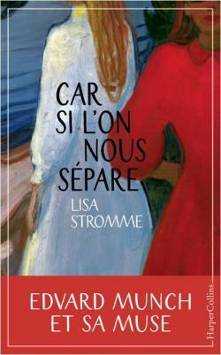 [Stromme, Lisa] Car si l'on nous sépare Cvt_ca12