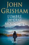 GRISHAM, John Gray_m10
