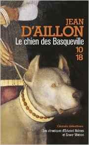 [Aillon, Jean (d')] Le chien des Basqueville Le_chi12