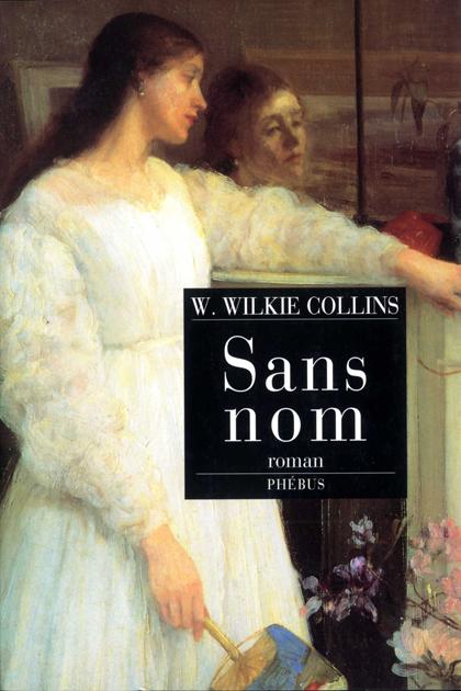 COLLINS, Wilkie Sansno11