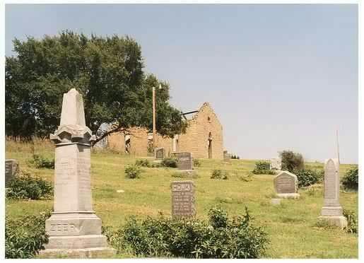 Кладбище скрещенных костей 14876810