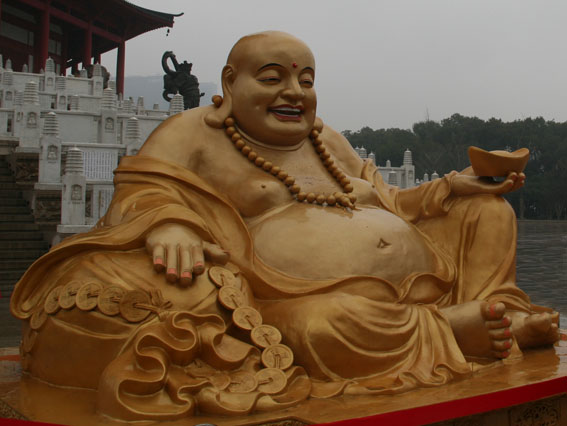моменту фото богов богача китайские чтоб помогли там пушками, ксенаморфов