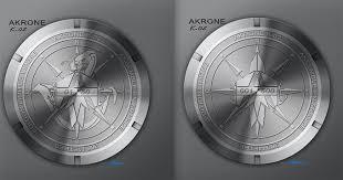 Comparer la carpe et le lapin: Akrone K-02 et Ward C1000 Imauiy10