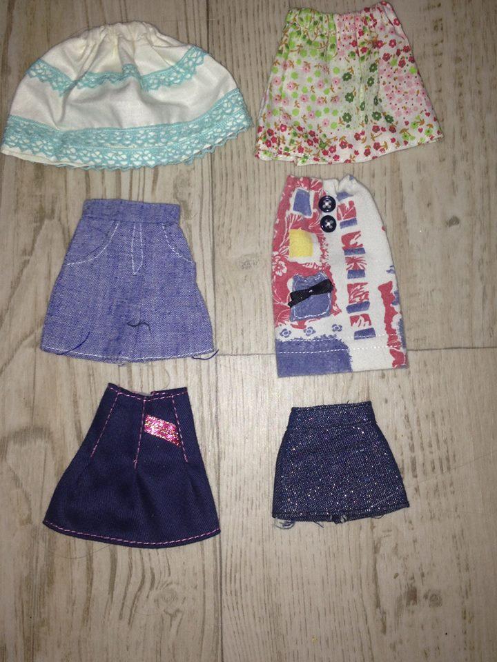 [SOLDES] Vêtements pullip/Dal/Blythe + YOSD 14642111