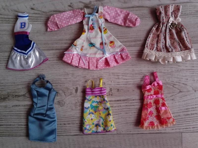 [SOLDES] Vêtements pullip/Dal/Blythe + YOSD 17630011