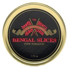 Etiquettes de paquet/boite de tabac SANS avertissement sanitaire (fichier d'images) - Page 2 003-0010