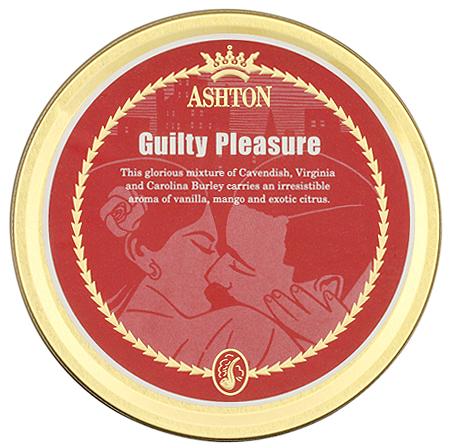 Etiquettes de paquet/boite de tabac SANS avertissement sanitaire (fichier d'images) - Page 2 003-0011