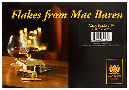 Etiquettes de paquet/boite de tabac SANS avertissement sanitaire (fichier d'images) - Page 2 003-0323