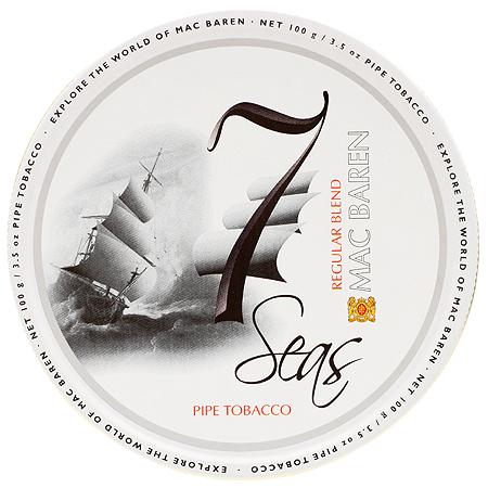 Etiquettes de paquet/boite de tabac SANS avertissement sanitaire (fichier d'images) - Page 2 003-0324