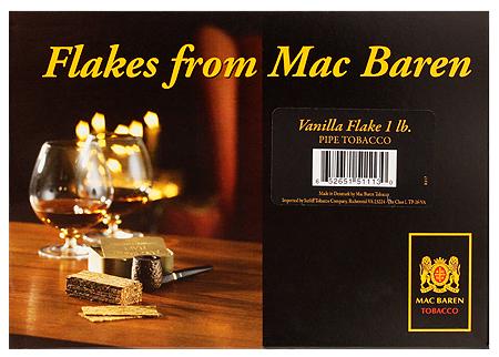 Etiquettes de paquet/boite de tabac SANS avertissement sanitaire (fichier d'images) - Page 2 003-0325