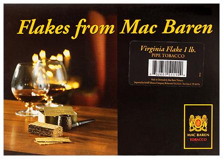 Etiquettes de paquet/boite de tabac SANS avertissement sanitaire (fichier d'images) - Page 2 003-0329