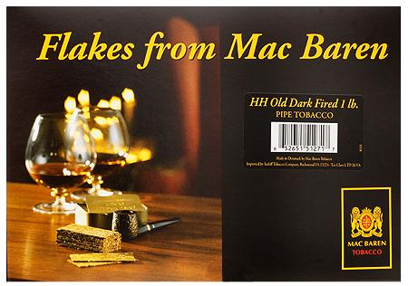 Etiquettes de paquet/boite de tabac SANS avertissement sanitaire (fichier d'images) - Page 2 003-0334