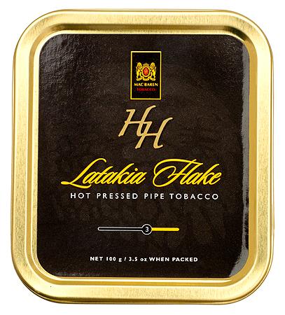 Etiquettes de paquet/boite de tabac SANS avertissement sanitaire (fichier d'images) - Page 2 003-0336