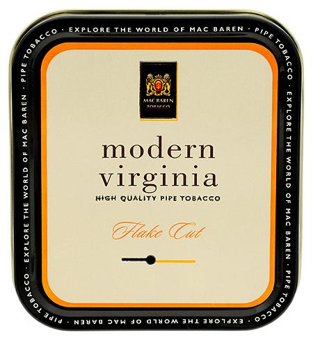Etiquettes de paquet/boite de tabac SANS avertissement sanitaire (fichier d'images) - Page 2 003-0341