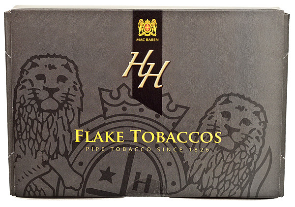 Etiquettes de paquet/boite de tabac SANS avertissement sanitaire (fichier d'images) - Page 2 003-0342