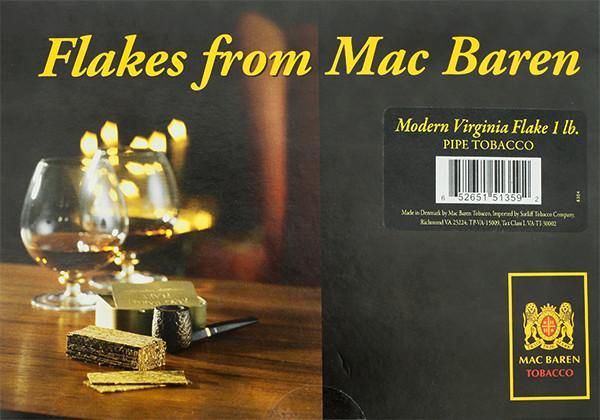 Etiquettes de paquet/boite de tabac SANS avertissement sanitaire (fichier d'images) - Page 2 003-0344