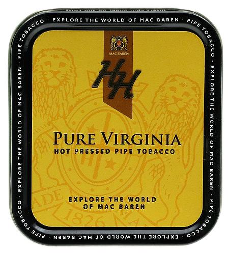 Etiquettes de paquet/boite de tabac SANS avertissement sanitaire (fichier d'images) - Page 2 003-0346