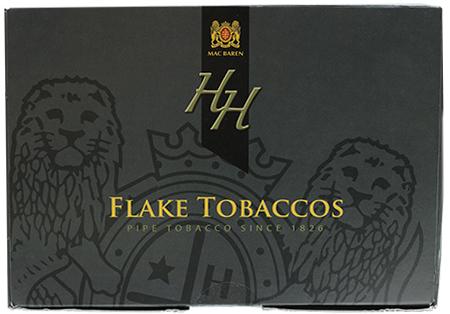 Etiquettes de paquet/boite de tabac SANS avertissement sanitaire (fichier d'images) - Page 2 003-0347