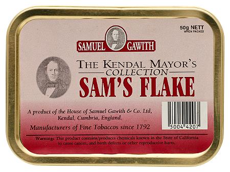 Etiquettes de paquet/boite de tabac SANS avertissement sanitaire (fichier d'images) - Page 2 003-0511