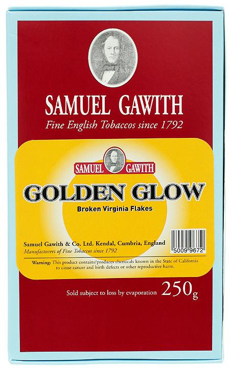 Etiquettes de paquet/boite de tabac SANS avertissement sanitaire (fichier d'images) - Page 2 003-0512