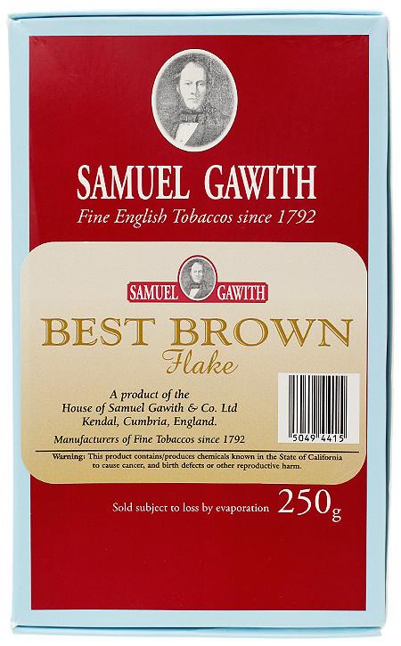 Etiquettes de paquet/boite de tabac SANS avertissement sanitaire (fichier d'images) - Page 2 003-0513