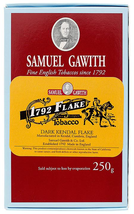 Etiquettes de paquet/boite de tabac SANS avertissement sanitaire (fichier d'images) - Page 2 003-0514