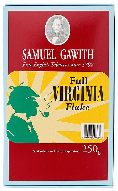 Etiquettes de paquet/boite de tabac SANS avertissement sanitaire (fichier d'images) - Page 2 003-0515