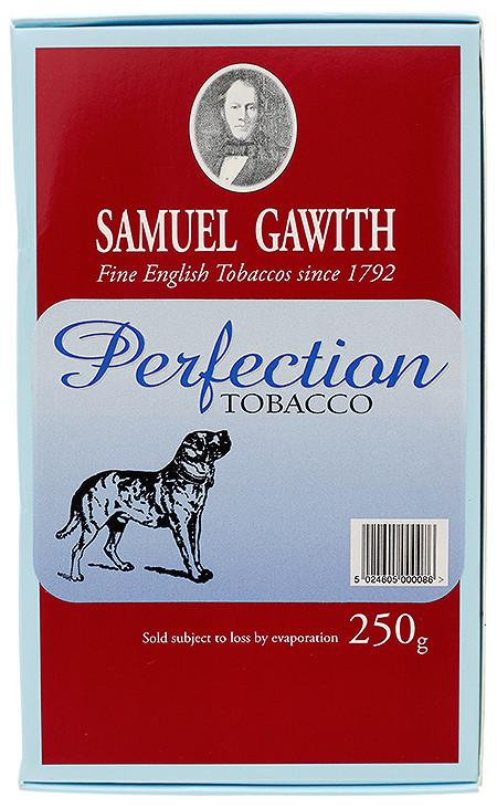 Etiquettes de paquet/boite de tabac SANS avertissement sanitaire (fichier d'images) - Page 2 003-0516