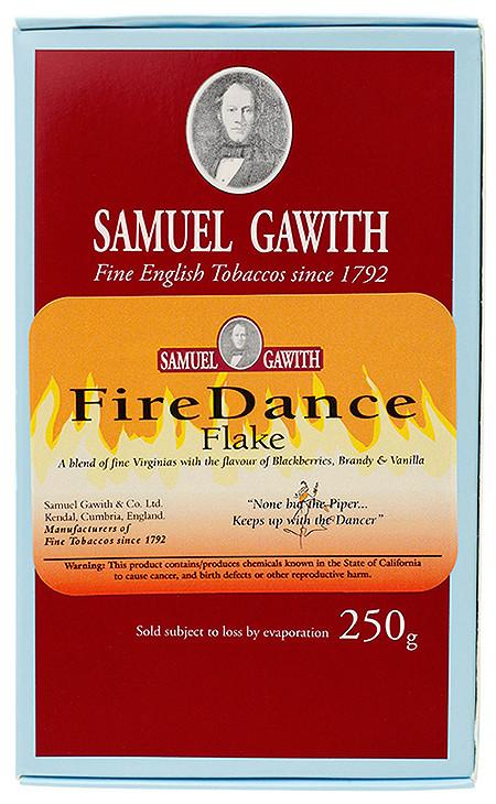 Etiquettes de paquet/boite de tabac SANS avertissement sanitaire (fichier d'images) - Page 2 003-0517