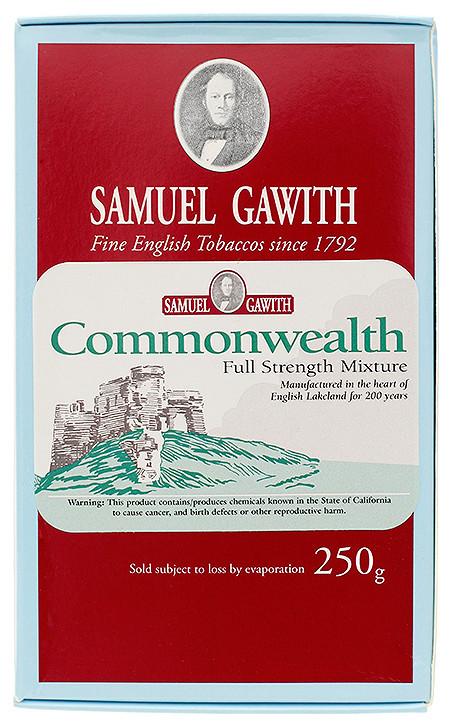 Etiquettes de paquet/boite de tabac SANS avertissement sanitaire (fichier d'images) - Page 2 003-0519