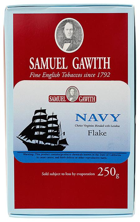 Etiquettes de paquet/boite de tabac SANS avertissement sanitaire (fichier d'images) - Page 2 003-0520