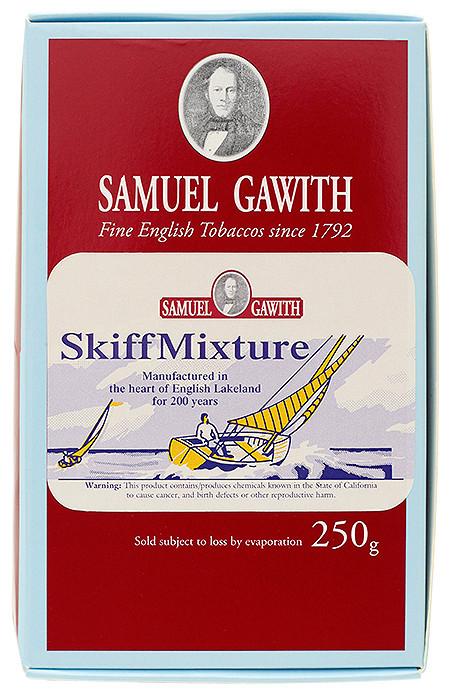 Etiquettes de paquet/boite de tabac SANS avertissement sanitaire (fichier d'images) - Page 2 003-0521