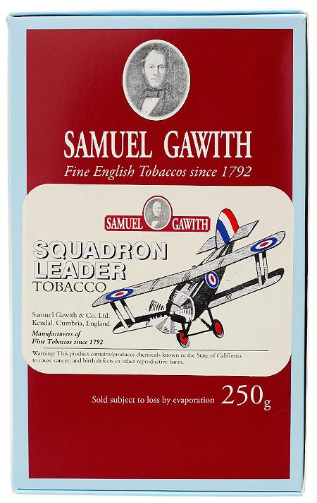 Etiquettes de paquet/boite de tabac SANS avertissement sanitaire (fichier d'images) - Page 2 003-0522