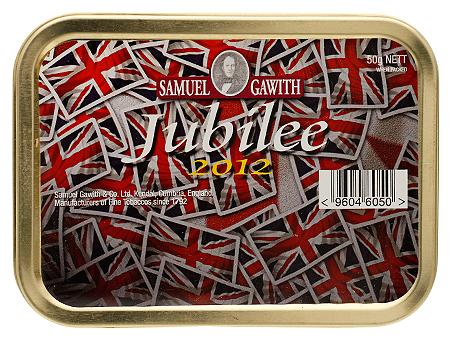 Etiquettes de paquet/boite de tabac SANS avertissement sanitaire (fichier d'images) - Page 2 003-0523