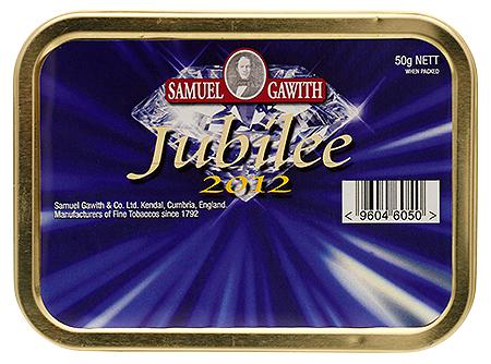 Etiquettes de paquet/boite de tabac SANS avertissement sanitaire (fichier d'images) - Page 2 003-0524