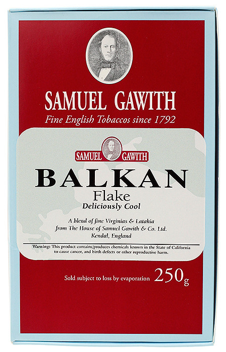 Etiquettes de paquet/boite de tabac SANS avertissement sanitaire (fichier d'images) - Page 2 003-0525