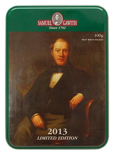 Etiquettes de paquet/boite de tabac SANS avertissement sanitaire (fichier d'images) - Page 2 003-0526