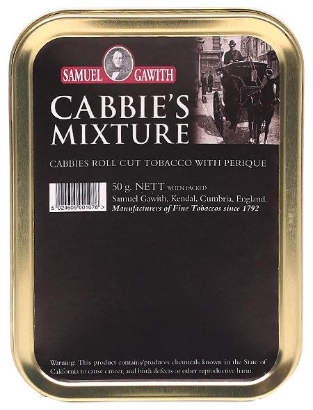 Etiquettes de paquet/boite de tabac SANS avertissement sanitaire (fichier d'images) - Page 2 003-0532