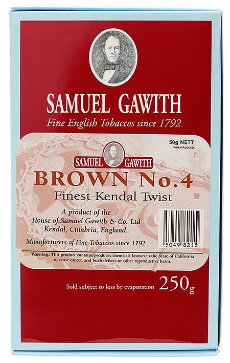 Etiquettes de paquet/boite de tabac SANS avertissement sanitaire (fichier d'images) - Page 2 003-0533