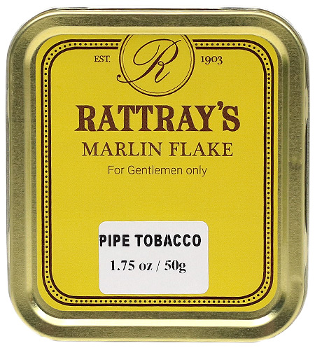 Etiquettes de paquet/boite de tabac SANS avertissement sanitaire (fichier d'images) - Page 2 003-0535