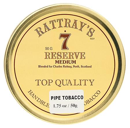 Etiquettes de paquet/boite de tabac SANS avertissement sanitaire (fichier d'images) - Page 2 003-0536