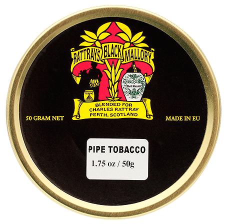 Etiquettes de paquet/boite de tabac SANS avertissement sanitaire (fichier d'images) - Page 2 003-0537