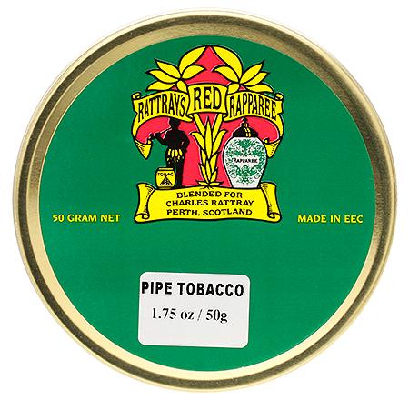 Etiquettes de paquet/boite de tabac SANS avertissement sanitaire (fichier d'images) - Page 2 003-0538