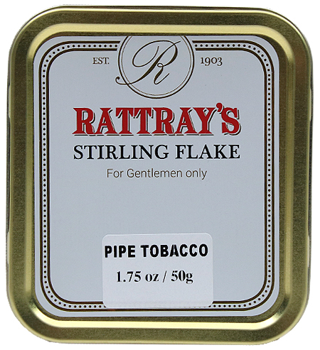 Etiquettes de paquet/boite de tabac SANS avertissement sanitaire (fichier d'images) - Page 2 003-0541