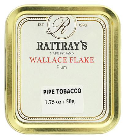 Etiquettes de paquet/boite de tabac SANS avertissement sanitaire (fichier d'images) - Page 2 003-0542