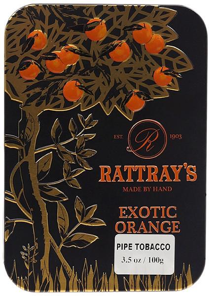 Etiquettes de paquet/boite de tabac SANS avertissement sanitaire (fichier d'images) - Page 2 003-0544