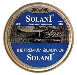 Etiquettes de paquet/boite de tabac SANS avertissement sanitaire (fichier d'images) - Page 2 003-0610