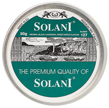 Etiquettes de paquet/boite de tabac SANS avertissement sanitaire (fichier d'images) - Page 2 003-0613